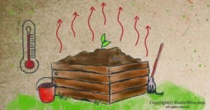 Compost Tips: What's the Fastest Way to Make Compost?