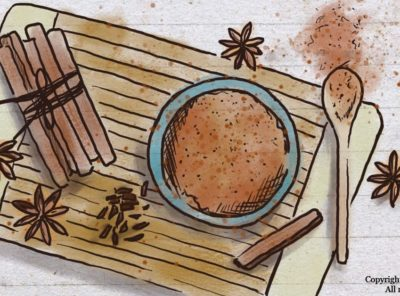The Shelf Life of Cinnamon: How to Keep This Spice Nice