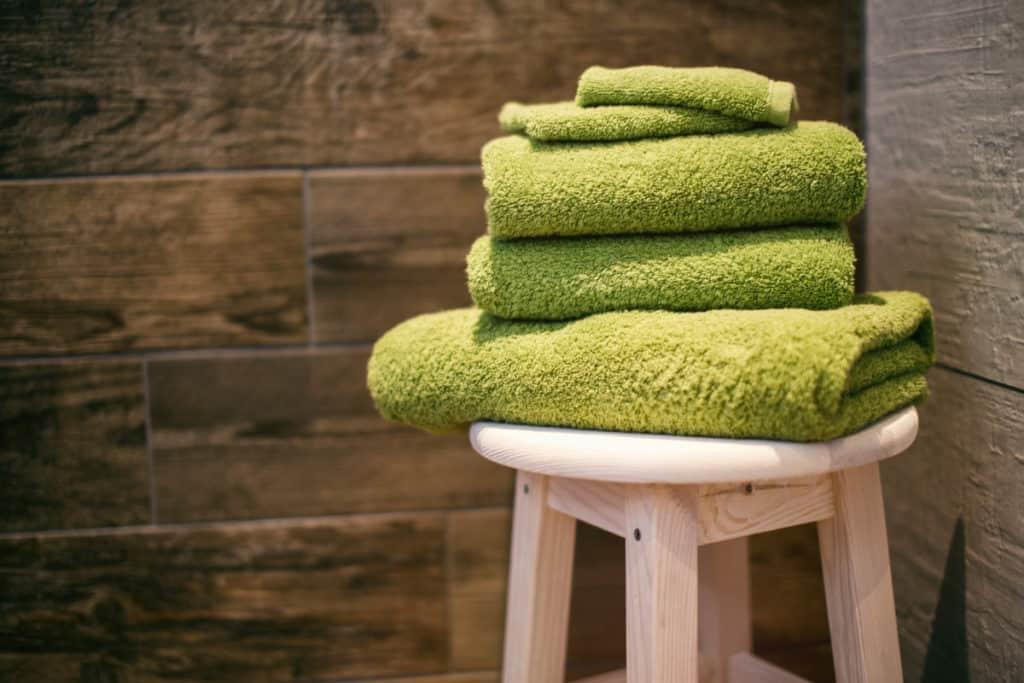 Unsplash_DoYouReallyNeedDryerSheets-towels