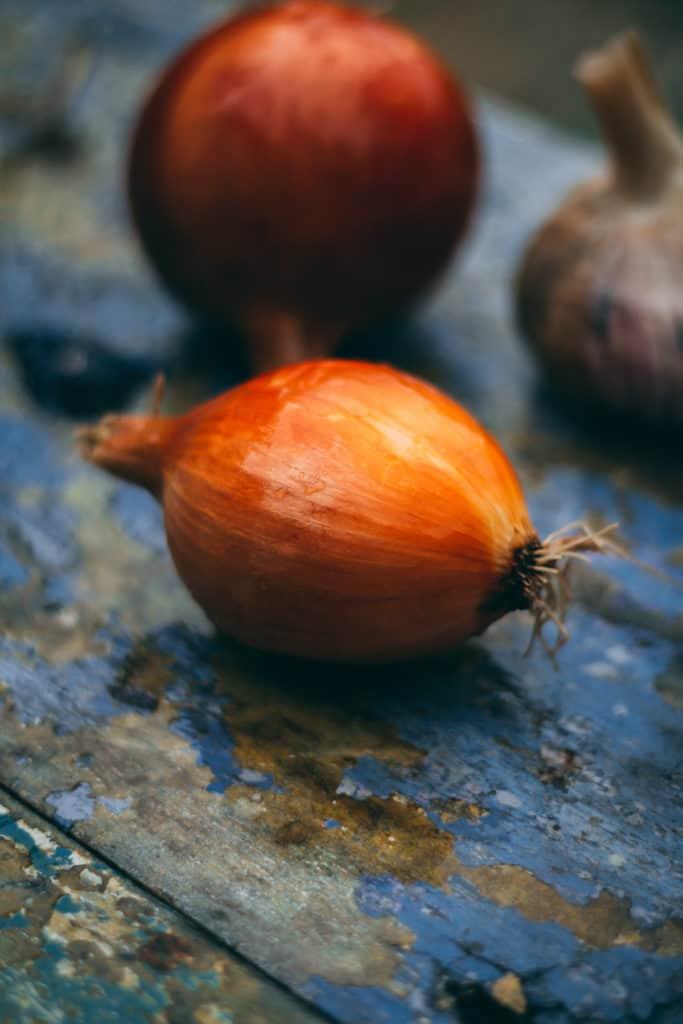 Unsplash_KitchenHandSoapRecipe_onions