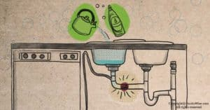 All Natural Drain Cleaners: How to Unclog Drains Without Chemicals