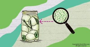 How Long Does It Take for Botulism to Grow in Canned Food?