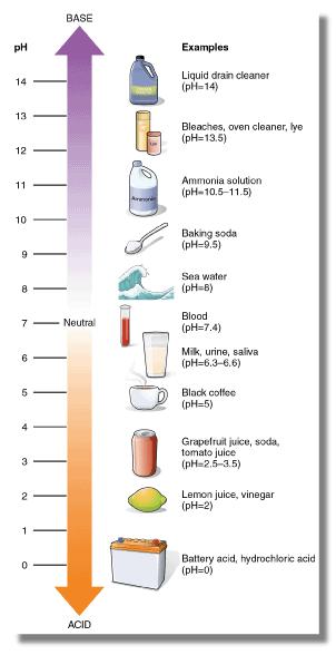 USGS_AllNaturalDrainCleaners-pH-Scale