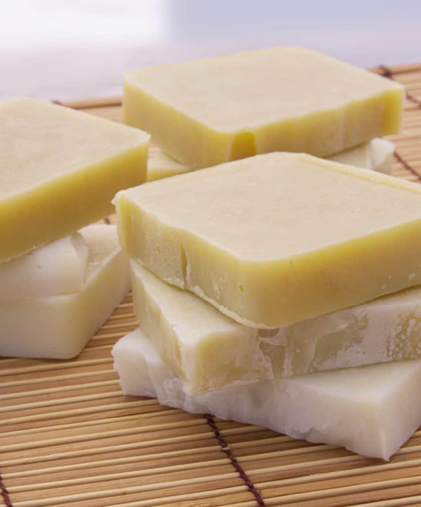 YayImages_SodaAshOnSoap_soap