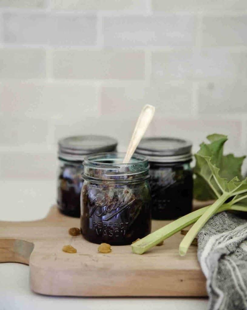 CannedChutneyRecipes_OrangeRhubarb-Boxwood