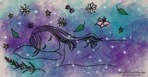 Best Dream Pillow Herbs To Use in Your DIY Sleep Pillow