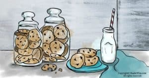How To Increase the Shelf Life of Cookies (10 Easy Ways)