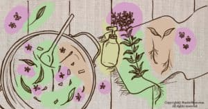 How To Make Soap From Soapwort Plant and 6 Easy Ways To Use It