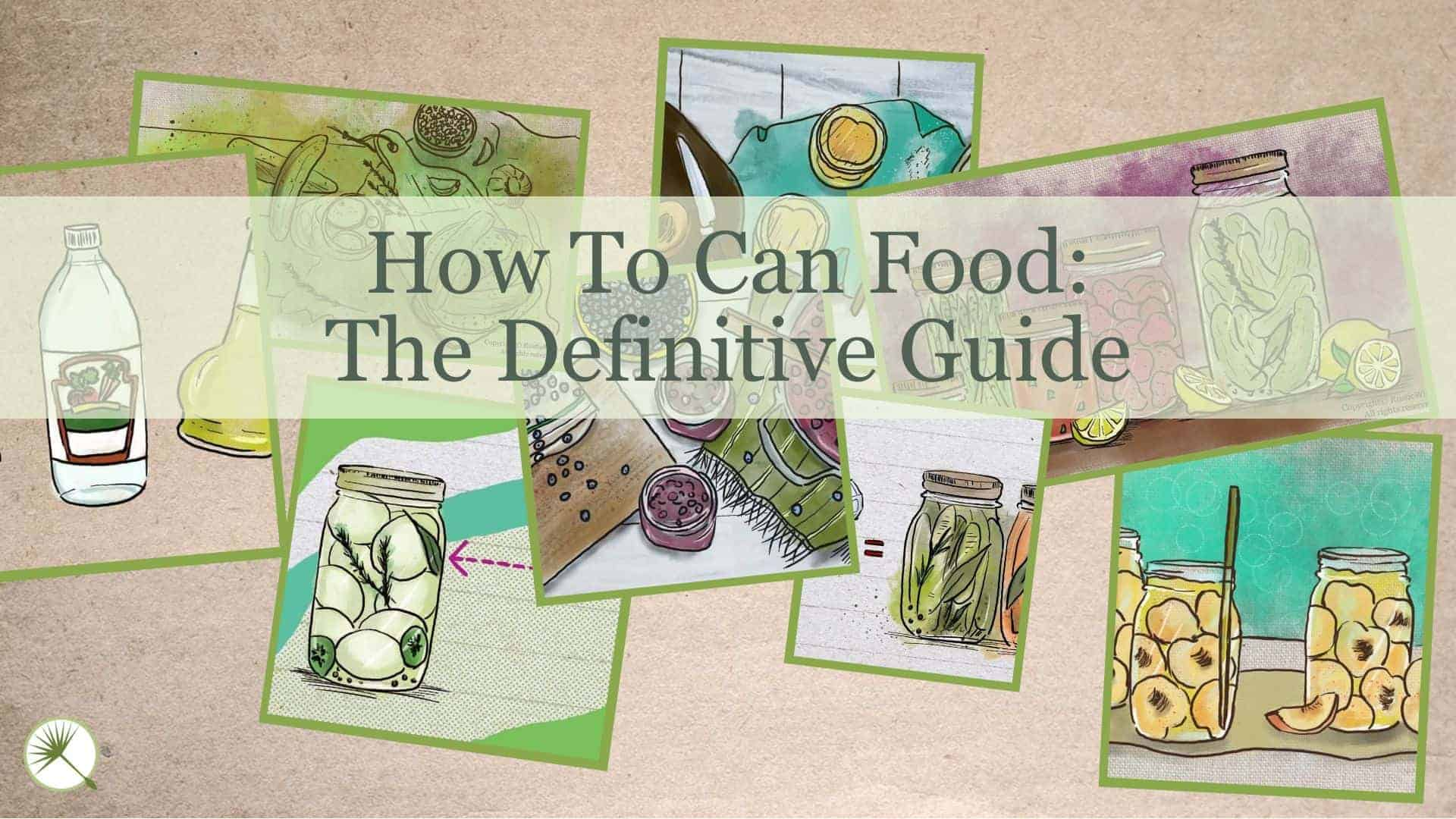 RusticWise_HowToCanFood-new